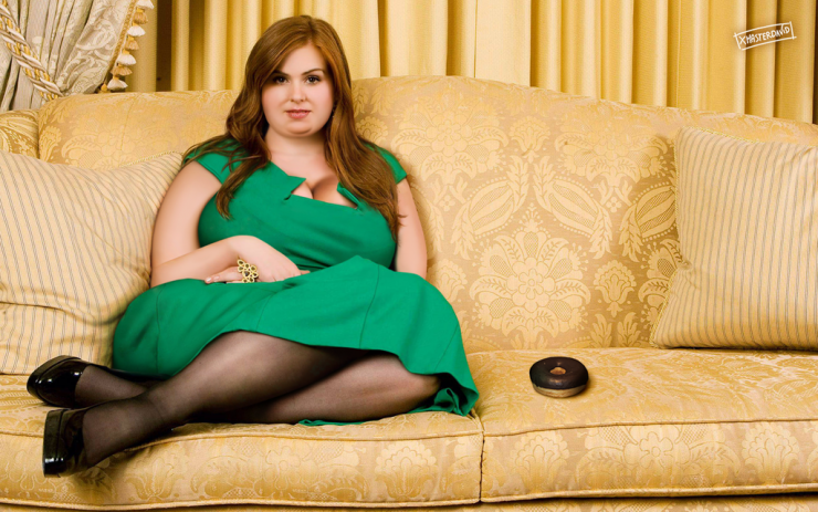 commission__isla_fisher___ssbbw_by_xmasterdavid-dacvuhm