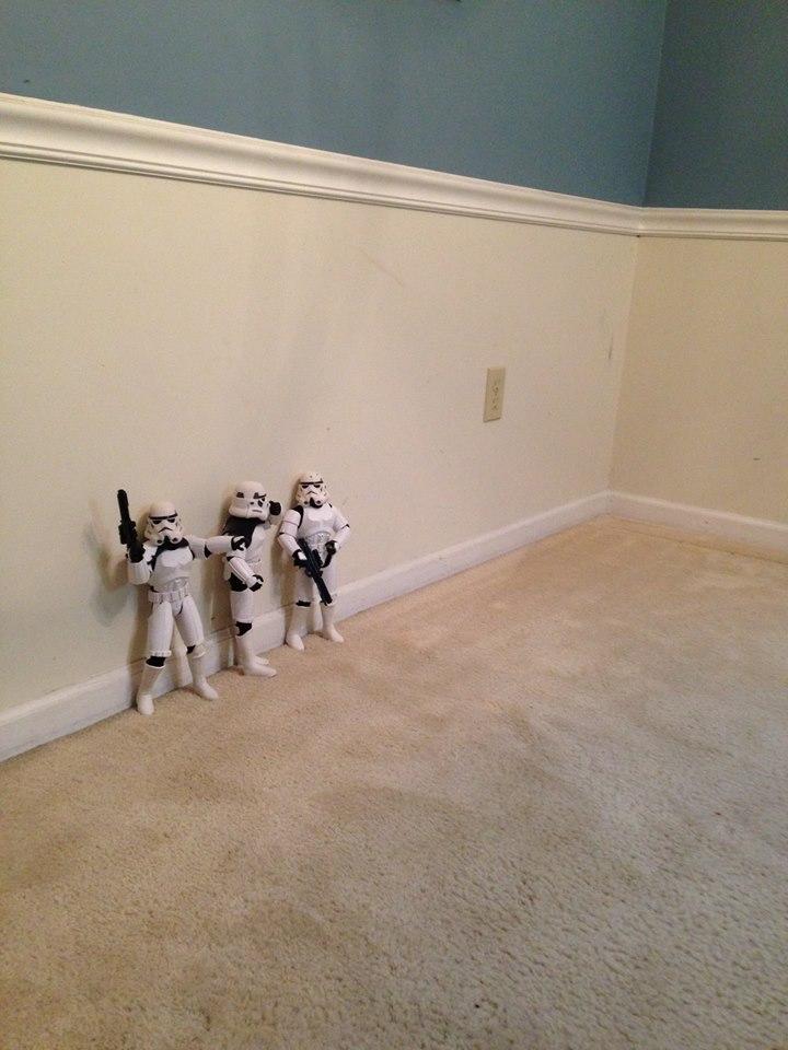 Star Wars Christmas 02.