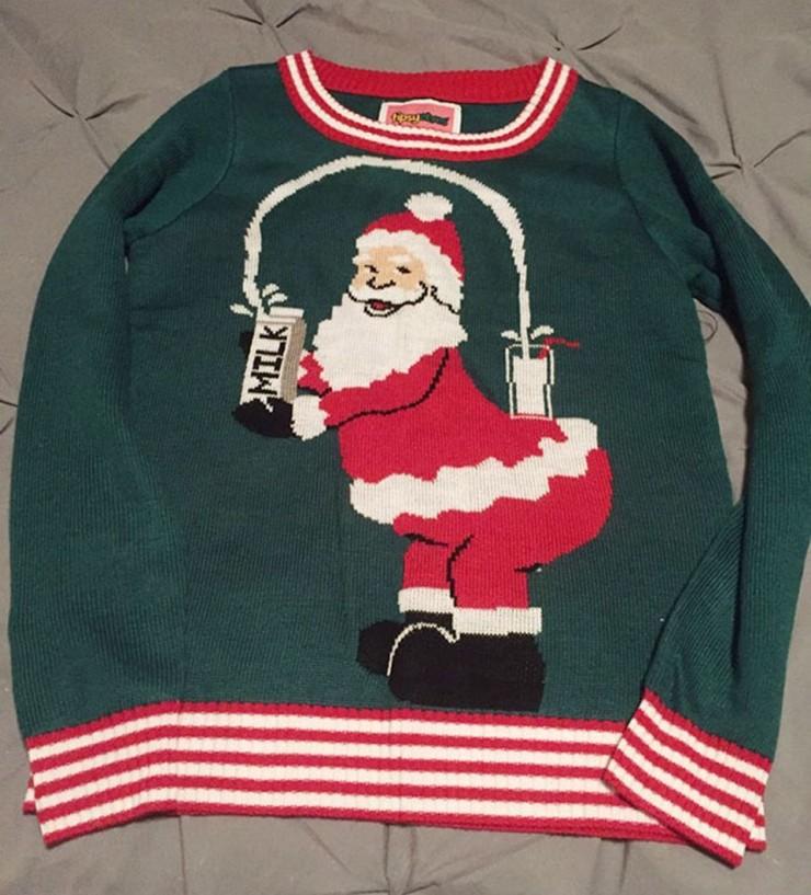 awful xmas sweaters 13.