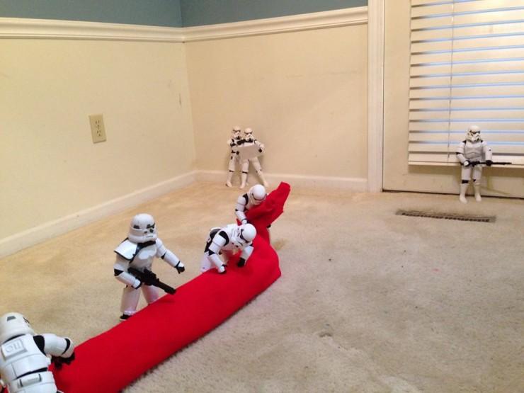 Star Wars Christmas 03.