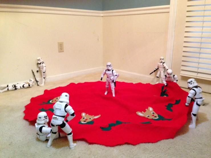 Star Wars Christmas 04.