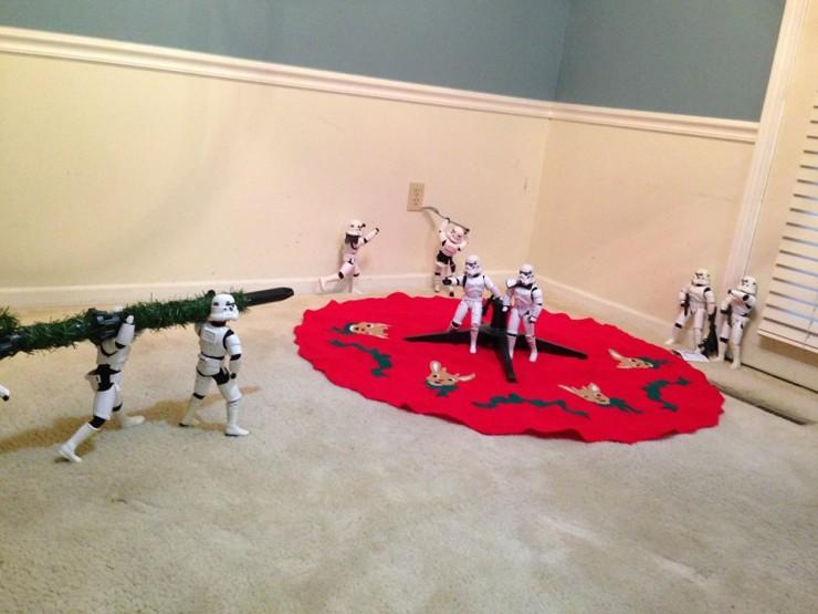9Star Wars Christmas 06.