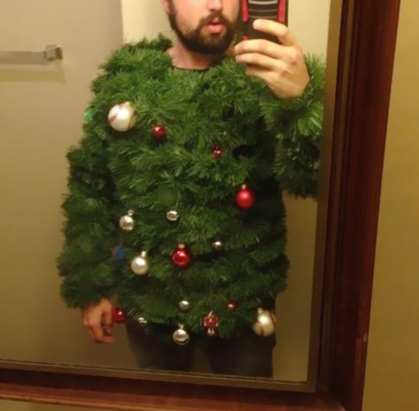 Seriously Ugly Christmas Jumpers 01.