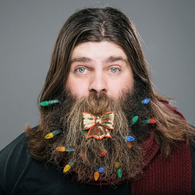 facial hair decorations 04.