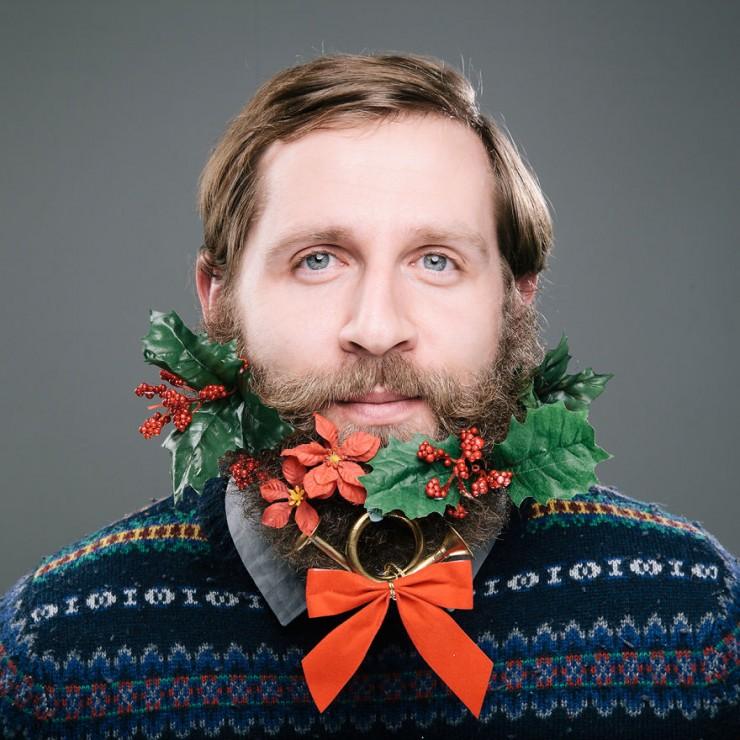 Beard Baubles Twelve Beards Of Christmas 01.