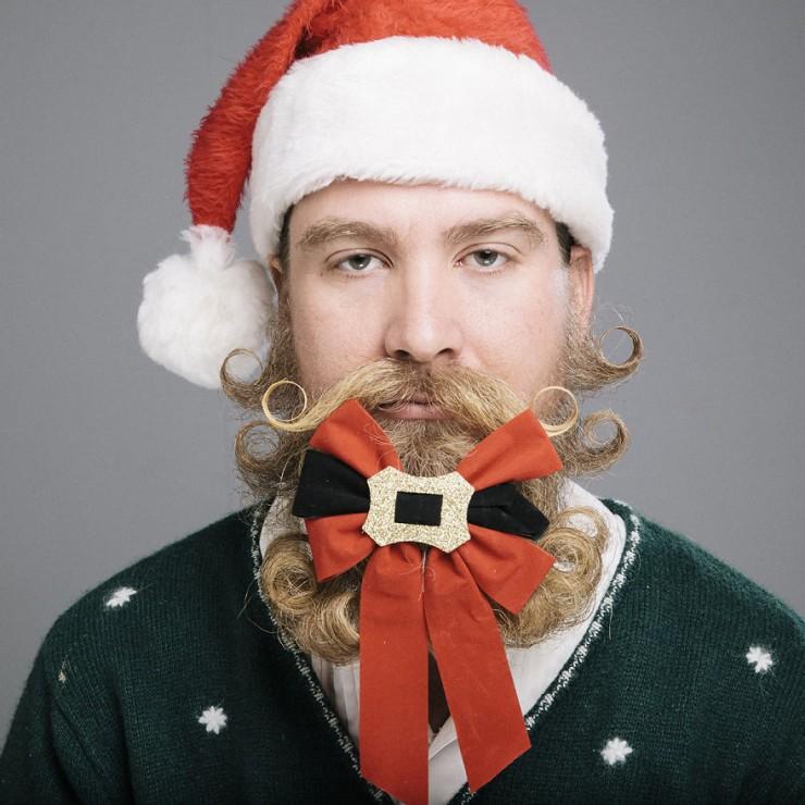 Beard Baubles Twelve Beards Of Christmas 02.
