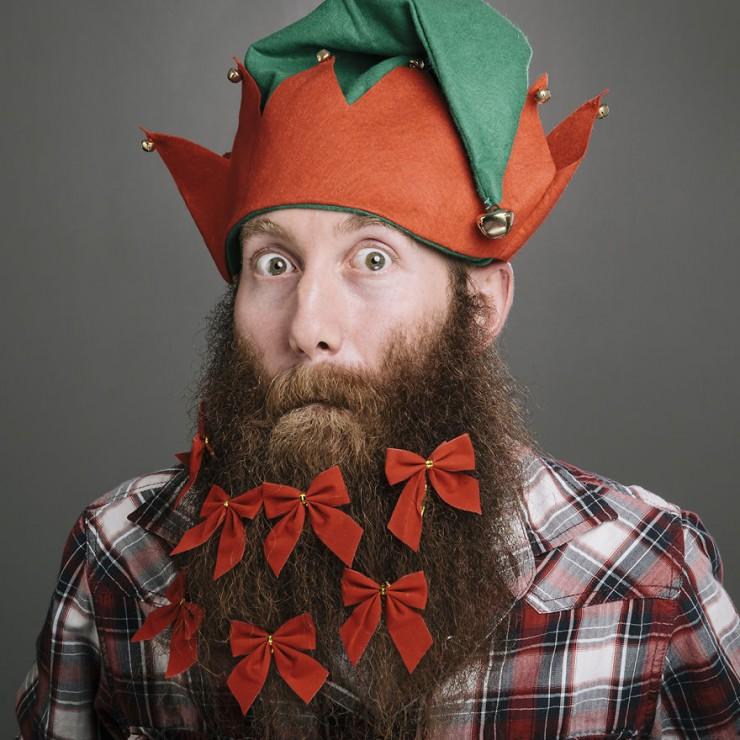 Beard Baubles Twelve Beards Of Christmas 03.