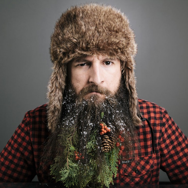 Beard Baubles Twelve Beards Of Christmas 04.