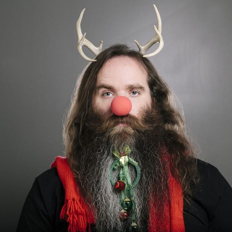 Beard Baubles Twelve Beards Of Christmas 05.