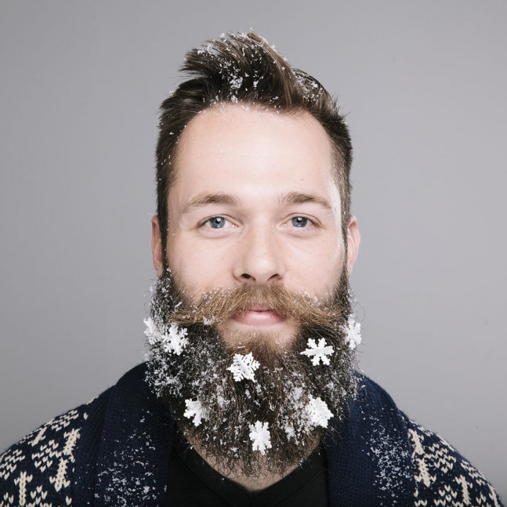 facial hair decorations 01.