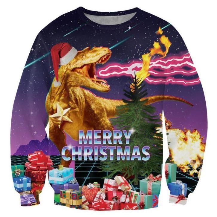 awful xmas sweaters 05.