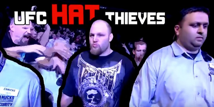 ufc-hat-thieves