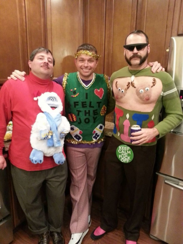 awful xmas sweaters 11.