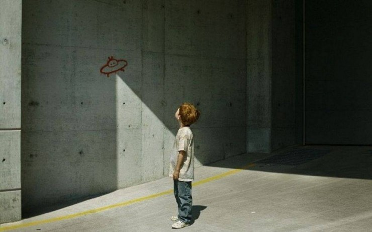 mind blowing illusion photography 11.