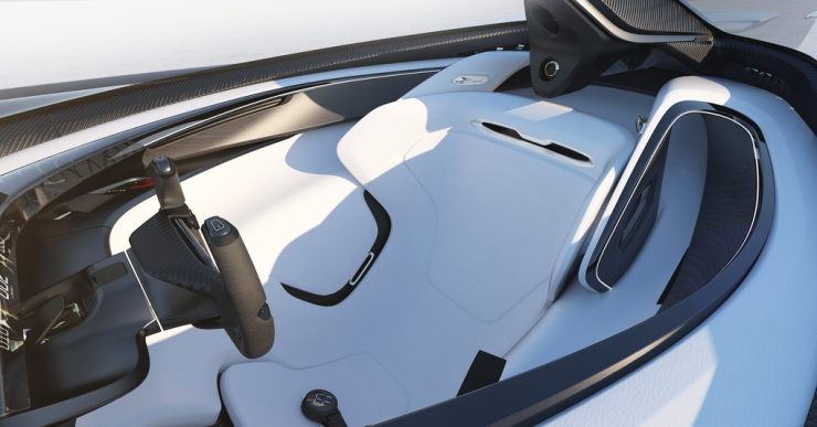 Faraday Future Concept Car 05.