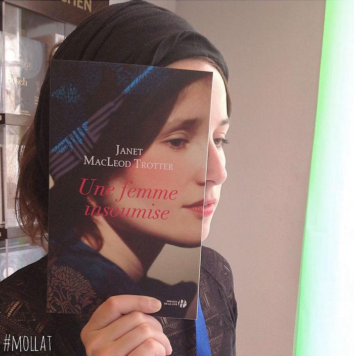 Librairie Mollat 04.