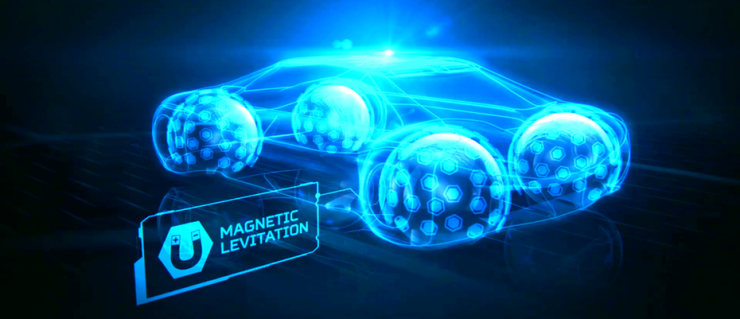 goodyear-autonomous-tires-3