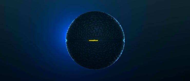 goodyear-autonomous-tires-5