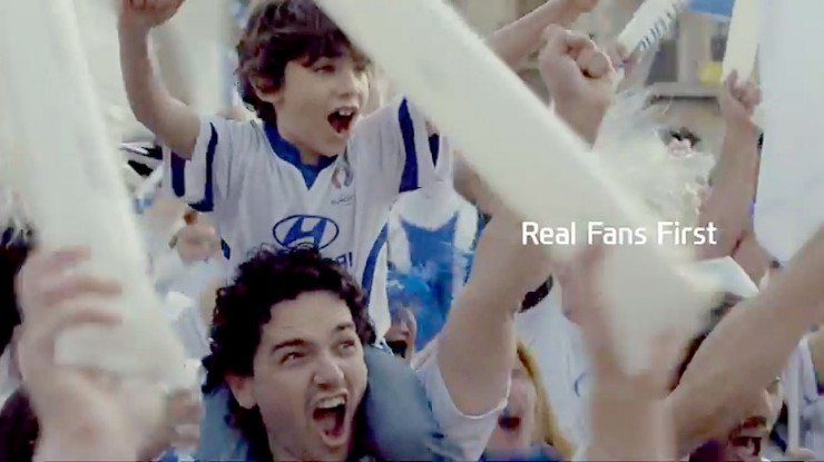 Real-fans-first-01