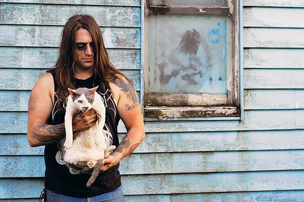 metal-cats-alexandra-crockett-7