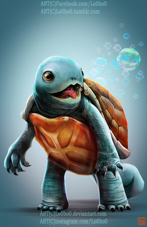 sergio-palomino-pokemon-project-007-squirtle-bylo0bo0