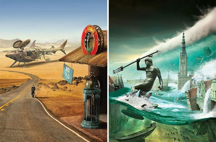 surreal-illustrations-poland-igor-morski-6