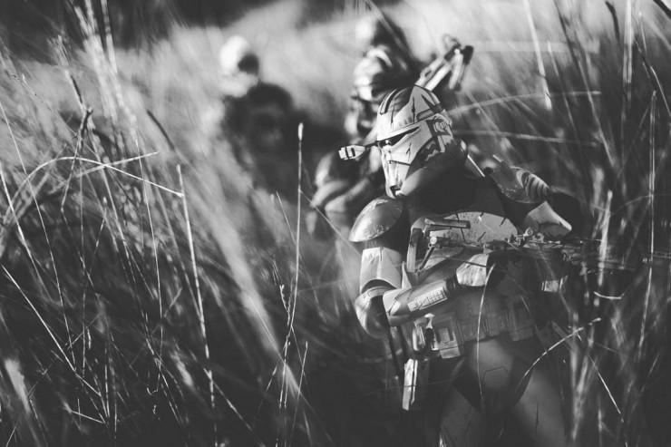 clone troopers 06.