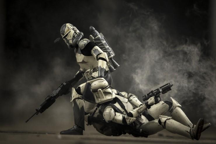 clone troopers 03.