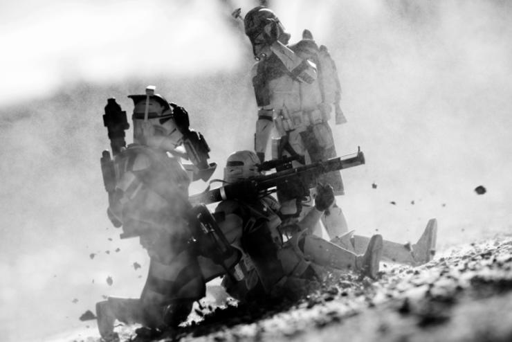 clone troopers 05.