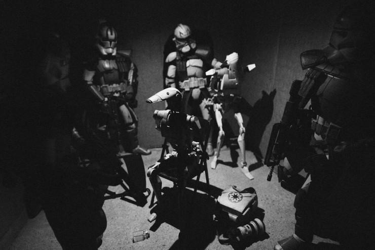 clone troopers 04.