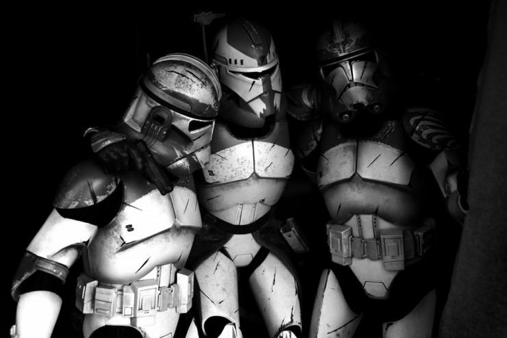 clone troopers 01.