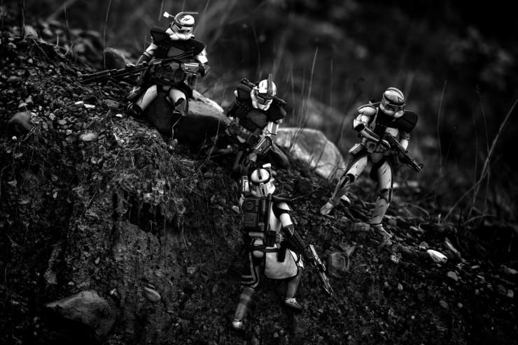 clone troopers 07.