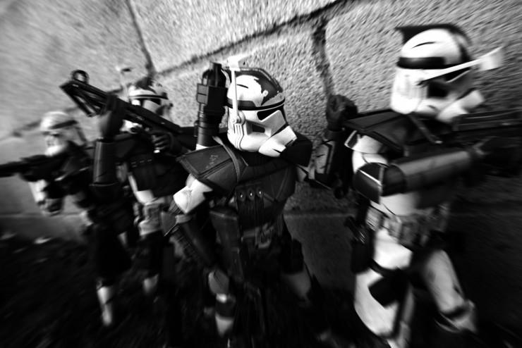clone troopers 08.