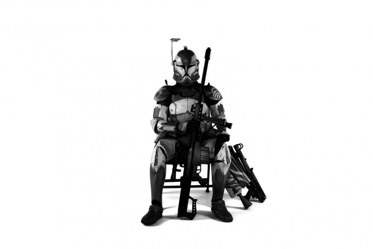 clone troopers 09.