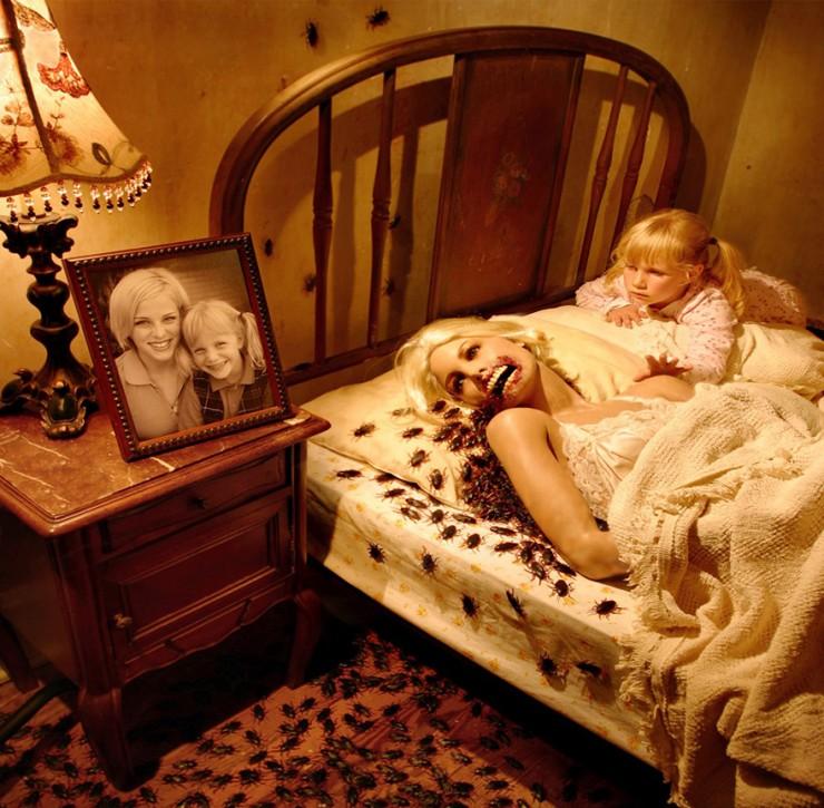 Joshua Hoffine Horror Photography 08.