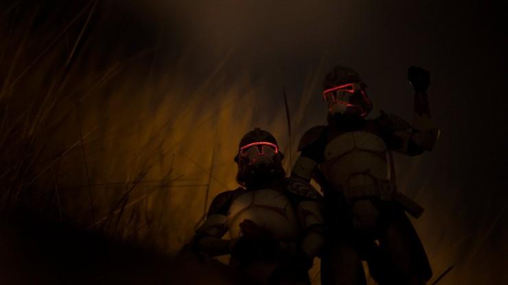 Galactic Warfighters 03.