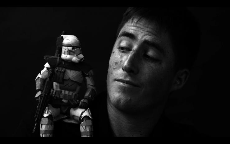 Galactic Warfighters 05.