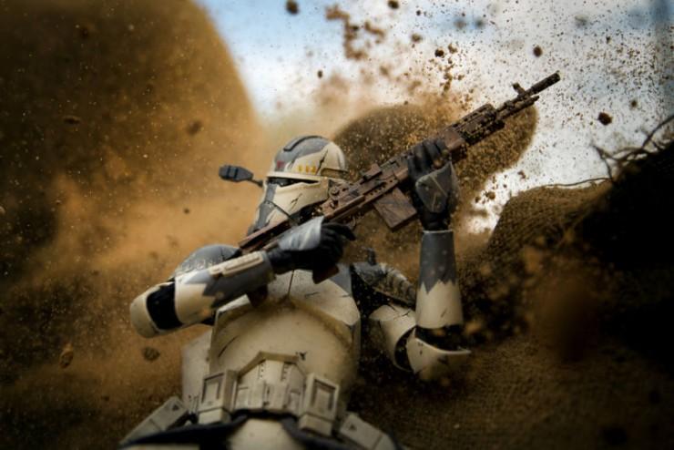 Galactic Warfighters 04.