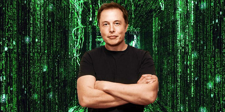 Elon-Musk-Thinks-It's-Possible-We-Might-All-Be-Living-In-A-Video-Game