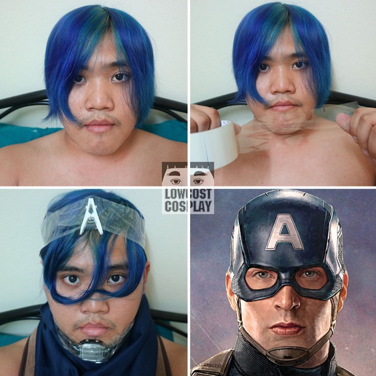 diy-low-cost-cosplay-anucha-saengchart-10-578389d4a0ed4__880