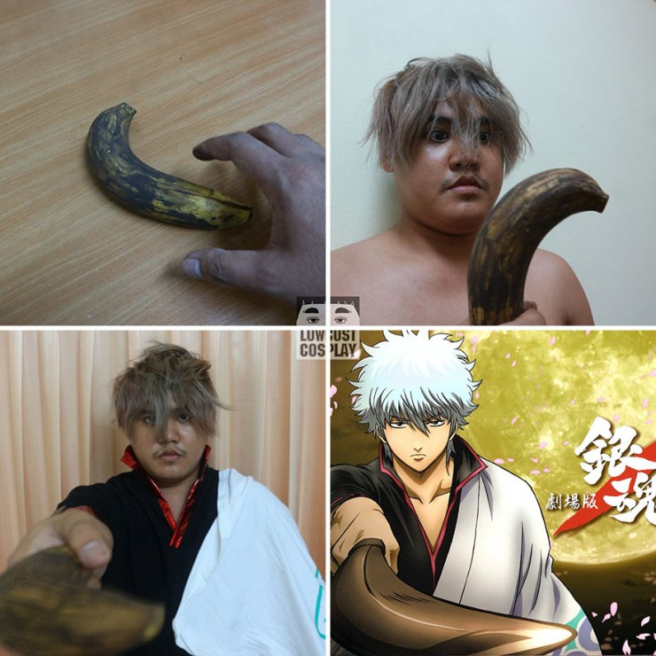 diy-low-cost-cosplay-anucha-saengchart-5-578389c399728__880