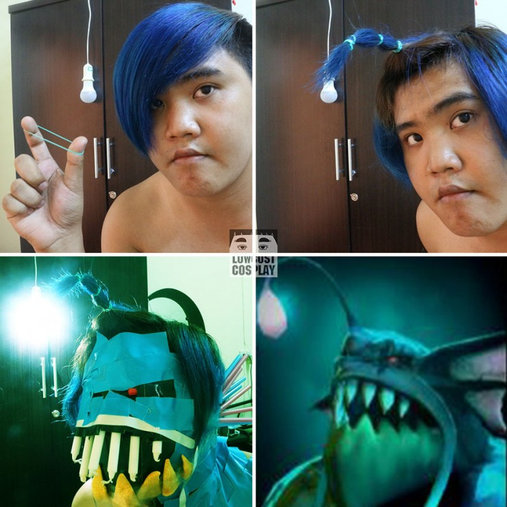 diy-low-cost-cosplay-anucha-saengchart-8-578389cdb629d__880