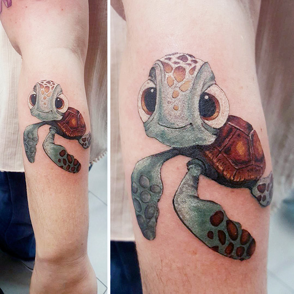 pixar-tattoo-ideas-10-577bb4de42f04__605