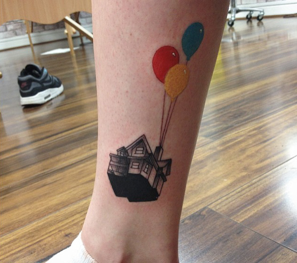 pixar-tattoo-ideas-10