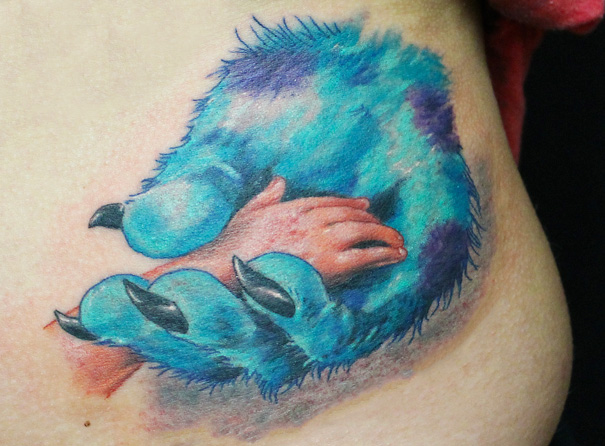 pixar-tattoo-ideas-3-577bb4cdcc550__605