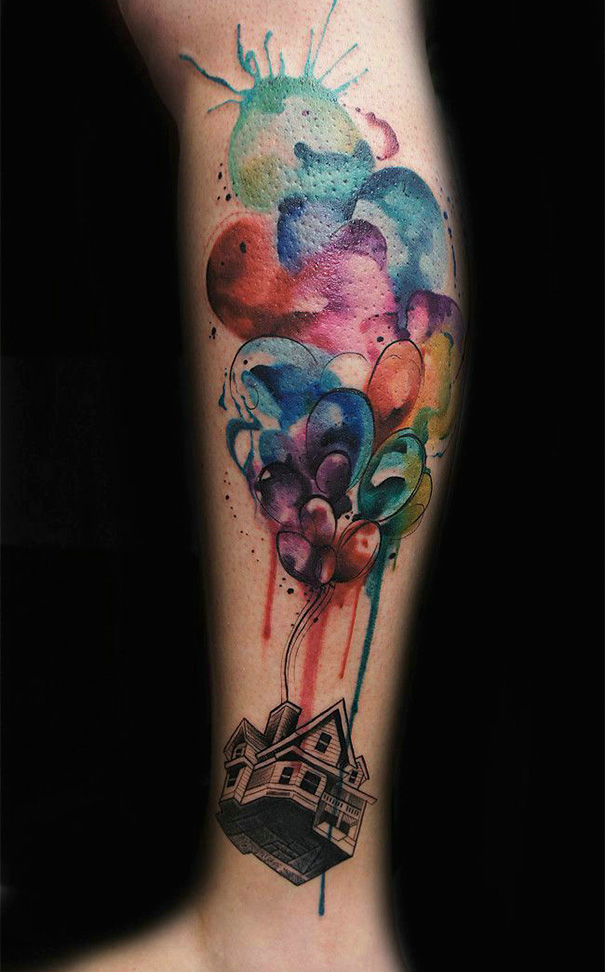 pixar-tattoo-ideas-4-577bb4d01e4f4__605
