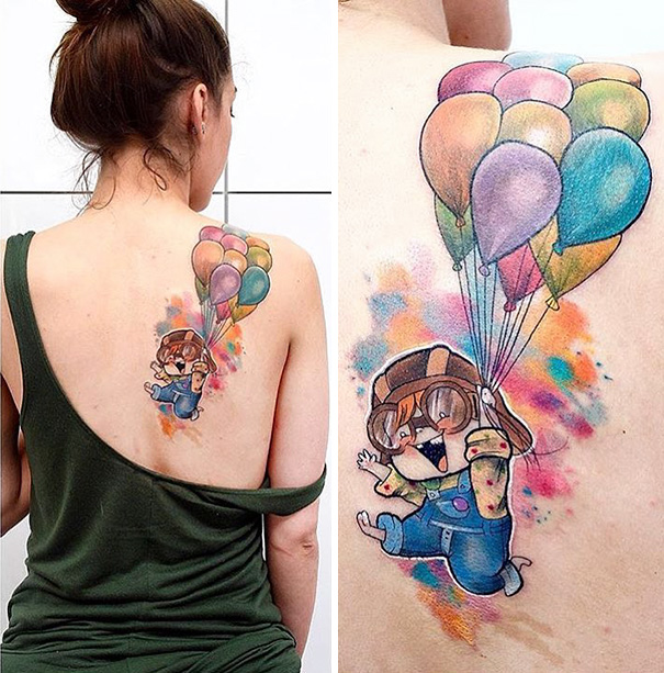 pixar-tattoo-ideas-53-577e523dee26c__605