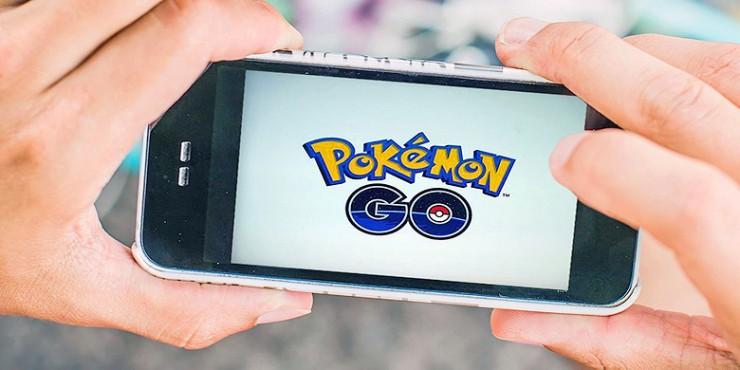 pokemon-go-honest-trailer-740x370