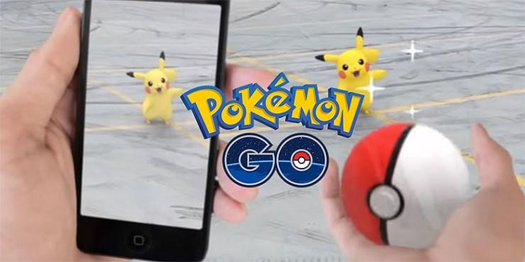 pokemon-go-vines
