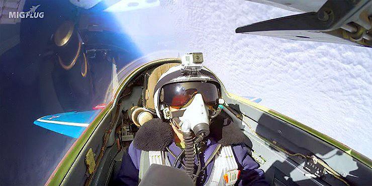 Ferrari-Race-Car-Driver-Josh-Cartu-Takes-An-Insane-MiG-29-Edge-of-Space-Flight